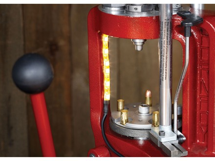 Hornady Lock-N-Load LED Light Strip