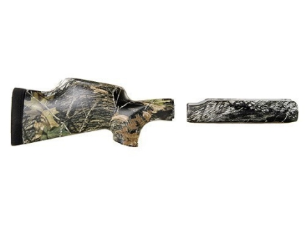 Bell and Carlson Carbelite Monte Carlo 2-Piece Stock Remington 870 12 Gauge Synthetic