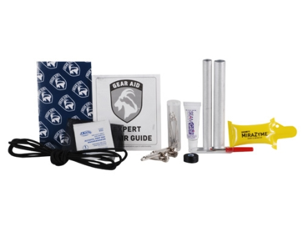 Gear Aid Tent Repair Kit