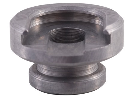 RCBS Shellholder #19 (25 Remington, 6.8mm Remington SPC, 30 Remington)