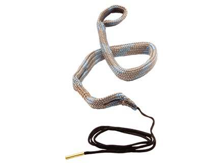 Hoppe&#39;s BoreSnake Bore Cleaner Rifle 50, 54 Caliber