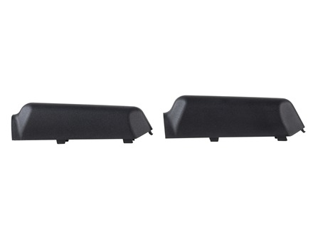 "MagPul SGA Low Cheek Piece Riser Kit for MagPul SGA Remington 870 Stock 0.25"" and 0.50"" Height Synthetic"
