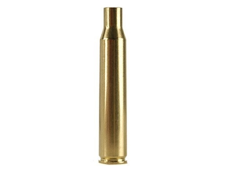 Nosler Custom Reloading Brass 280 Remington Box of 50