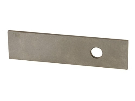 PTG Slide Fitting Bar 1911 .116""