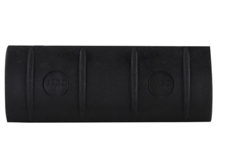 Wilson Combat Full Profile Picatinny Rail Cover Medium 10 Slot Polymer Black