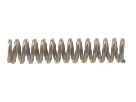 Remington Extractor Spring Remington 870 12, 20, 28 Gauge, 1100, 11-87, 11-87 Super Mag, 1196