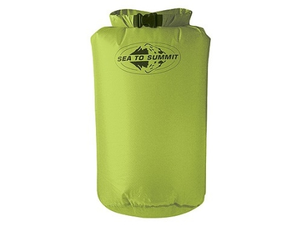 Sea to Summit Ultra-Sil Dry Bag