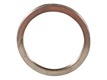 DPMS Bolt Gas Ring McFarland 1-Piece AR-15