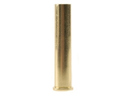 Winchester Reloading Brass 375 Winchester Bag of 50
