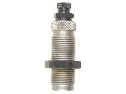 RCBS Roll Crimp Seater Die 45 ACP, 45 GAP