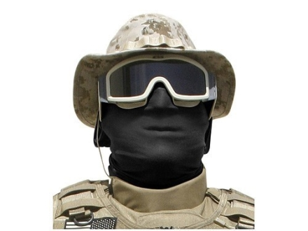 Spec.-Ops. Recon Wrap Neck Gaiter Microfiber