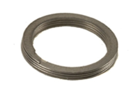 Olympic Bolt Gas Ring 1-Piece AR-15