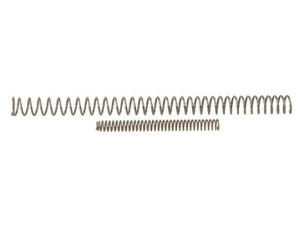 Wolff Variable Power Recoil Spring Browning Hi-Power 9 lb
