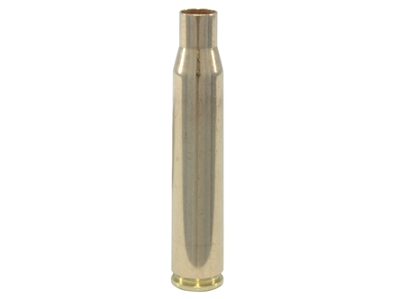 Norma USA Reloading Brass 8x68S