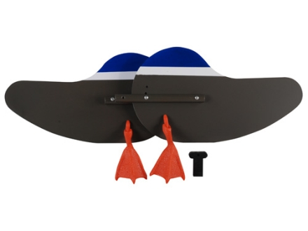 MOJO Decoy Replacement Parts Kit for MOJO Mallard