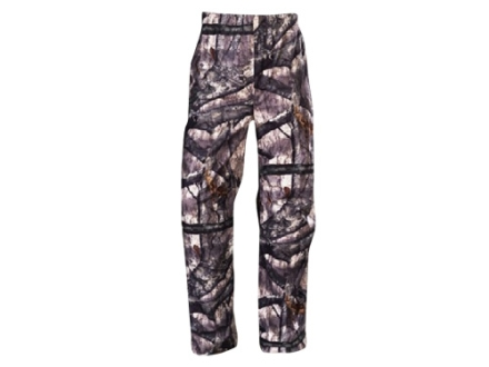 Russell Outdoors Men&#39;s Raintamer 2 Rain Pants Polyester