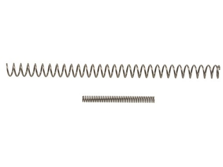 Wolff Recoil Spring Colt Delta Elite 10mm 23 lb Factory