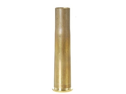 Bertram Reloading Brass 40-82 WCF Box of 20