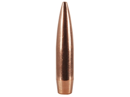 Lapua Scenar-L Bullets 243 Caliber, 6mm (243 Diameter) 105 Grain Jacketed Hollow Point Boat Tail Box of 100