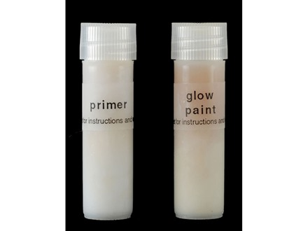 20/20 Concepts Phosphorescent Sight Paint Kit