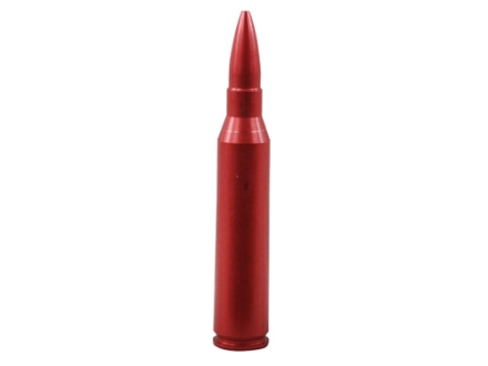 Harbour Arms Snap Cap 338 Lapua Magnum Aluminum Package of 2