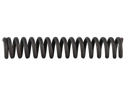 Benelli Safety Plunger Spring Super Black Eagle II, SuperNova, M1, M2, Montefeltro