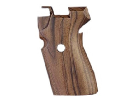 Hogue Fancy Hardwood Grips Sig Sauer P239 Pau Ferro
