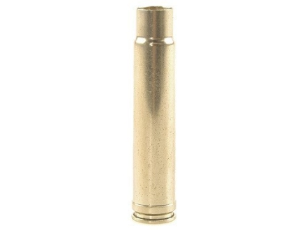 Quality Cartridge Reloading Brass 416 Taylor Box of 20