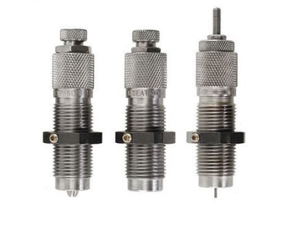 Lyman 3-Die Set 450 Marlin