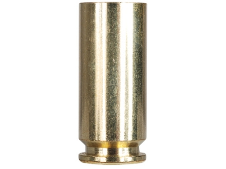 Hornady Reloading Brass 10mm Auto Box of 100
