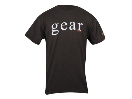 Sitka Gear Men&#39;s Gear T-Shirt Short Sleeve Cotton