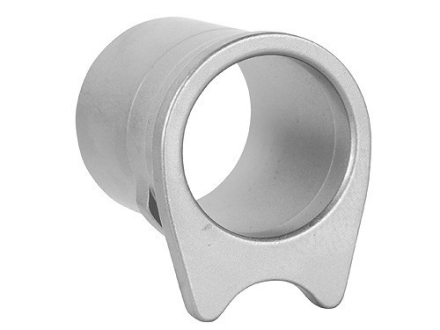 Colt Barrel Bushing 1911 Government, Colt Gold Cup Steel Matte Stainless Steel