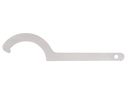 PRI Handguard Wrench AR-10, LR-308 Steel