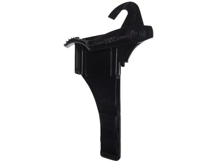 HKS Magazine Speedloader HK USP, Glock 17, 17L, 19, 22, 23, S&W Sigma 9mm Luger and 40 S&W