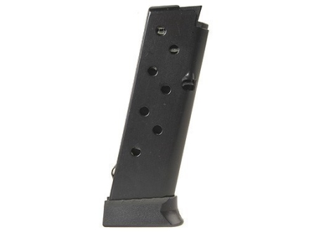 ProMag Magazine Hi-Point Model C 9mm Luger 8-Round Steel Blue