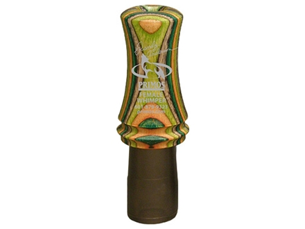 Primos Randy Anderson Female Whimper Predator Call