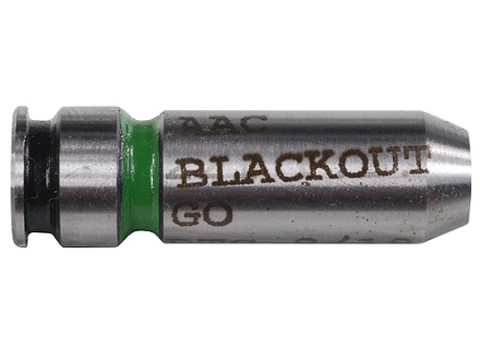 PTG Headspace Go Gage 300 AAC Blackout (7.62x35mm)
