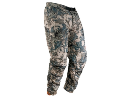 Sitka Gear Men&#39;s Kelvin Insulated Pants