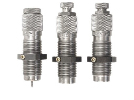 Lyman Carbide 3-Die Set 25 ACP