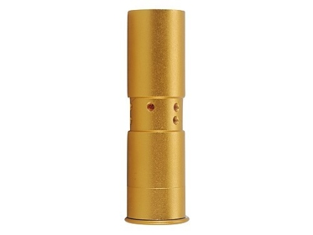 Sightmark Laser Bore Sight 20 Gauge
