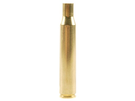 Nosler Custom Reloading Brass 270 Winchester Box of 50