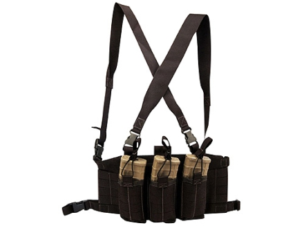 Maxpedition Mini Tactical Chest Rig