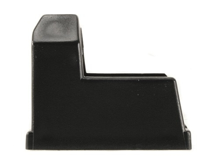 ADCO Super Thumb Magazine Loader Rotary 22 Rimfire Polymer Black