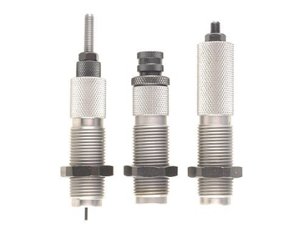 RCBS 3-Die Set 297-250 Rook Rifle