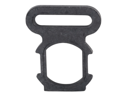 Mesa Tactical Urbino Stock Pocket Sling Loop Adapter Remington 870, 1100, 11-87 Steel Black