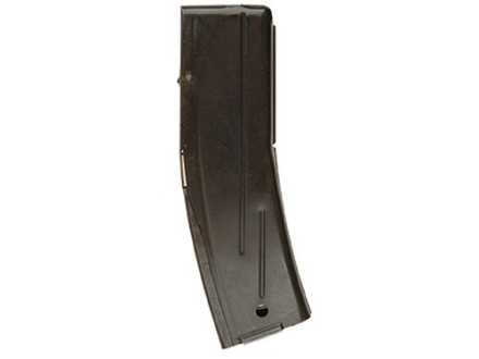 Triple K Magazine M1 Carbine 30 Carbine 30-Round Steel Blue