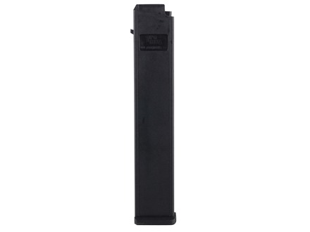 ProMag Magazine H&amp;K USC 45 ACP 15-Round Polymer Black
