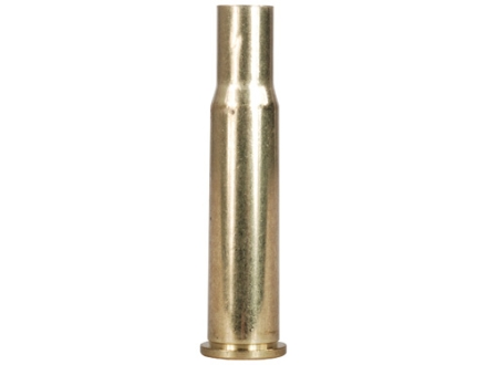 Federal Premium Reloading Brass 30-30 Winchester Bag of 50