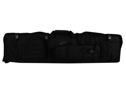 Voodoo Tactical Premium Deluxe Sniper Shooter's Mat and Drag Bag