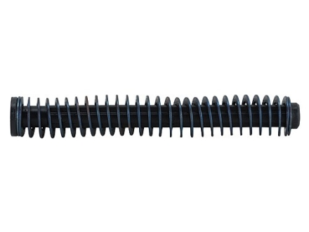 Smith &amp; Wesson Recoil Spring Assembly SW9C, SW9E, SW9G, SW9GP, SW9P, SW9V, SW9VE, SW40C, SW40E, SW40G, SW40GP, SW40P, SW40V, SW40VE